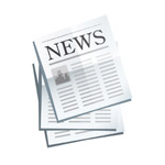 News_catch150